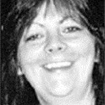 Lynn Campbell
