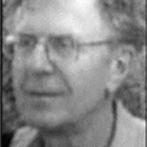 R. J. McDonald