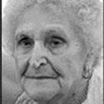 Clara Gennari