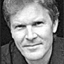 Rolf Smedvig