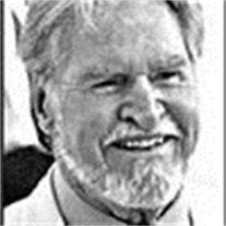 Matthew J. Merritt, Jr.