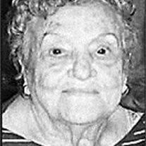 Perina A. Carlino