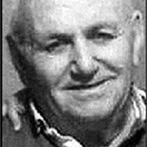 John W. Kearin, Sr.