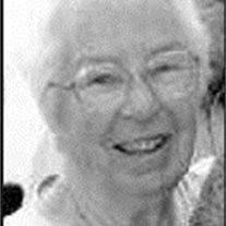 Judith E. Bechtold