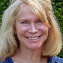 Linda Stringer
