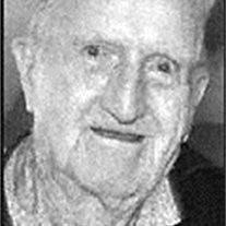 Edward B. Drumm