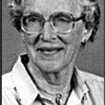 "Margaret ""Peggy"" Joyce"