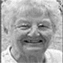 Shirley Vincelette