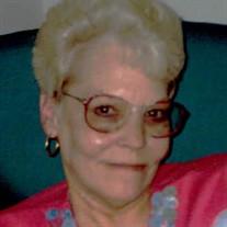Carolyn  Watkins  Moore