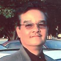 Dung Minh Truong