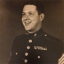 Daniel F. Carter