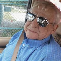 Mr. Wade L. Davis Sr.