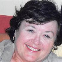 Glenda J. Priolo