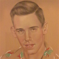 Steve W. Green