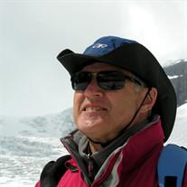 Mr. Kenneth  J. Stranc