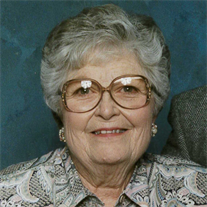 Beverly  Marie Davies