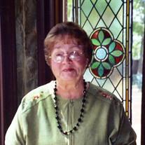 JoAnn Davenport