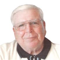 Jerry L. Austin