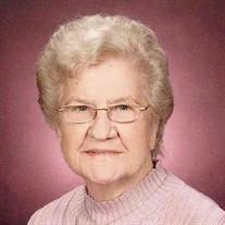 Marjorie C. Kee