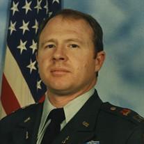 John F. Whitaker