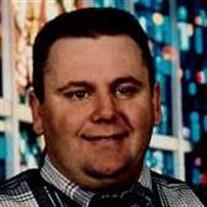 Mr. Larry Neolard Allgood
