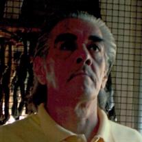 Victor  Manuel Madrid