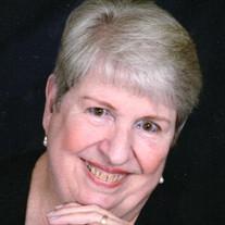 Mrs. Kathleen L. Duckhorn