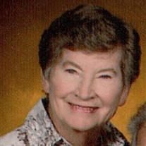 Lois J.  File