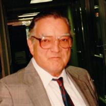Robert J. Muessig