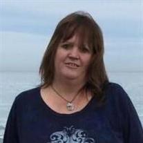 Ms. Susan T. Bergeron