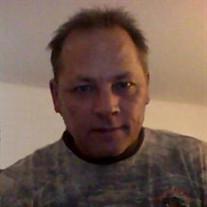 Jeffrey James Tyler