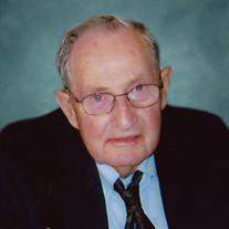Robert Bobby Burton
