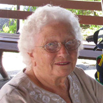 Roberta  Lee Neal