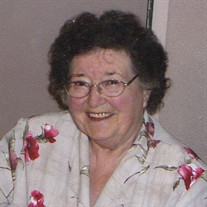 Mildred Fichtl