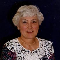 H. Shirlene Richardson