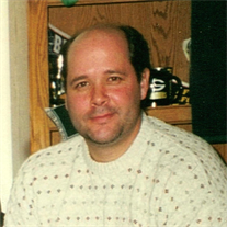 Samuel C. Harrison