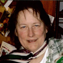 Sandra Lynne Beatty