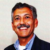 John D. Arenivar