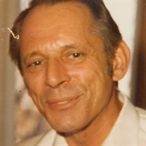 Edward Applebaum