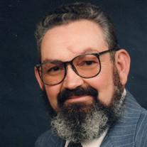 Phillip J. Mishleau