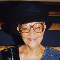 Betty  J. Talley