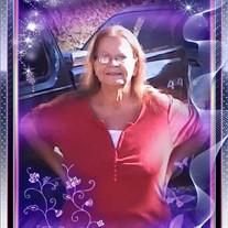 Deborah  Frazee Trapp