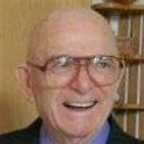 Homer H. Beall Jr.