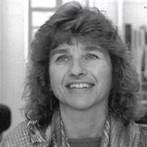 Maryanne Dengler