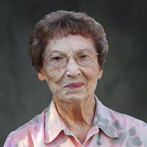 Lorraine Hoffbauer