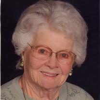 Helen   Virginia (Grisham) Dunn
