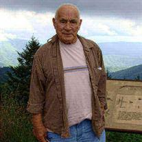 Bobby L. Golden
