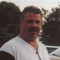 Kevin L. Moran