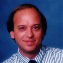 Victor J. Ziembo Jr.
