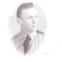 Floyd E. Hardin
